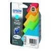 Epson T042240 (T0422)