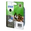 Epson T043140 (T0431)