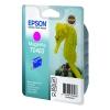 Epson T048340 (T0483)