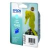 Epson T048540 (T0485)