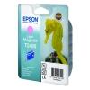 Epson T048640 (T0486)