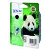 Epson T050140 (T050)