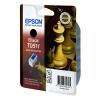 Epson T05114010