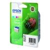 Epson T05304010