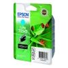 Epson T054240 (T0542)