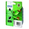 Epson T054840 (T0548)