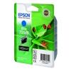 Epson T054940 (T0549)
