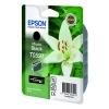 Epson T059140 (T0591)