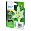 Epson T059440 (T0594)