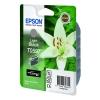 Epson T059740 (T0597)