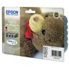Epson T06154010