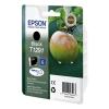 Epson T12914010