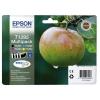 Epson T12954010