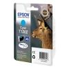 Epson T13024010