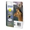 Epson T13044010