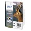 Epson T13064010