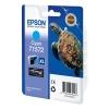 Epson T15724010