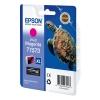 Epson T15734010