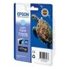 Epson T15754010