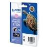 Epson T15764010