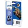 Epson T15774010