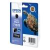 Epson T15784010