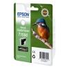 Epson T15904010