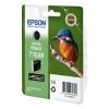 Epson T15984010