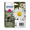 Epson T1813