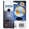 Epson T266