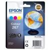 Epson T267