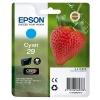 Epson T2982