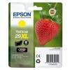 Epson T2994