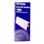 Epson T407011 (T407)
