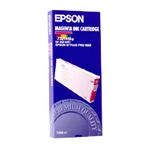 Epson T409011 (T409)