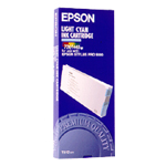Epson T412011 (T412)