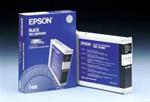 Epson T460011 (T460)