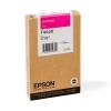 Epson T462011 (T462)