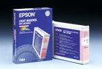 Epson T464011 (T464)