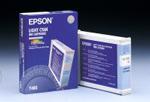 Epson T465011 (T465)