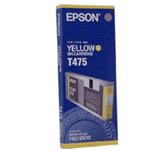 Epson T475011 (T475)