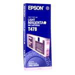 Epson T478011 (T478)