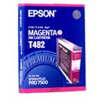 Epson T482011 (T482)