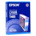 Epson T483011 (T483)