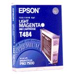 Epson T484011 (T484)