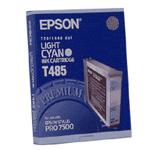 Epson T485011 (T485)