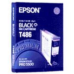 Epson T486011 (T486)