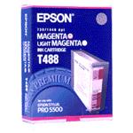 Epson T488011 (T488)