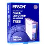 Epson T489011 (T489)