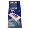 Epson T500011